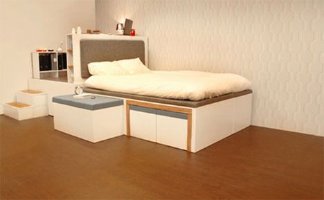 modular-furniture