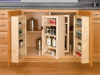 pivot-out-pantry