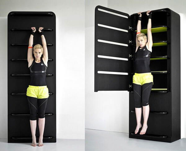space-saving-furniture-gym