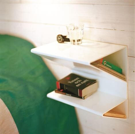 space-saving-nightstand