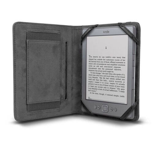 EcoVue-Kindle-paperwhite-cover
