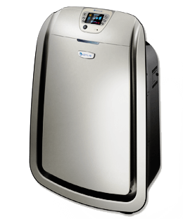 Idylis Air Purifier Review – Is it Worth It? – Apartment Geeks