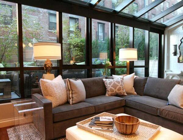 5 must read apartment advice blog posts apartment geeks for Things you need for a new home