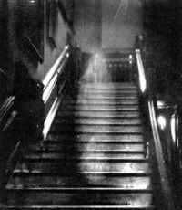 ghost_picture_3