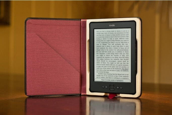 kindle-pad-quill-case