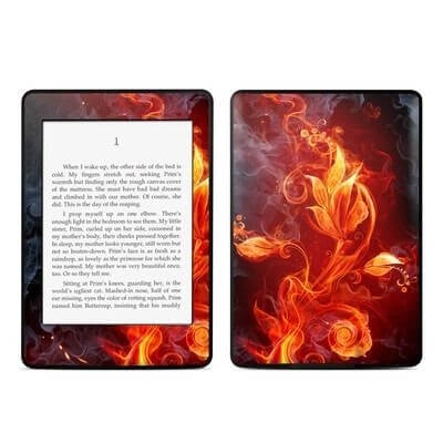 kindle-paperwhite-gelskin