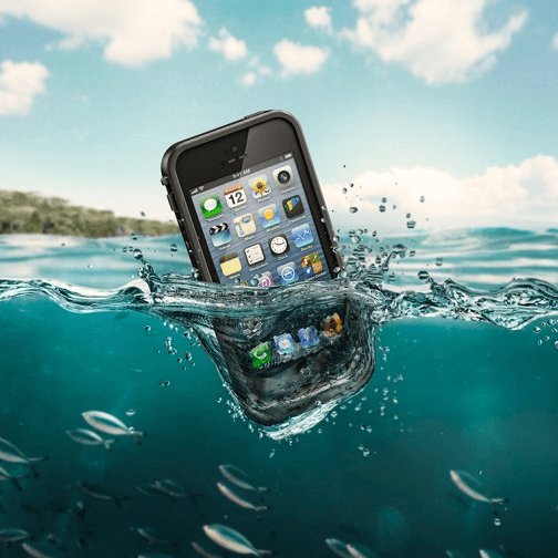 lifeproof-fre-waterproof-iphone-case