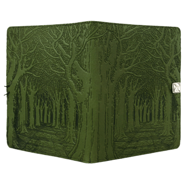 oberon-kindle-cover