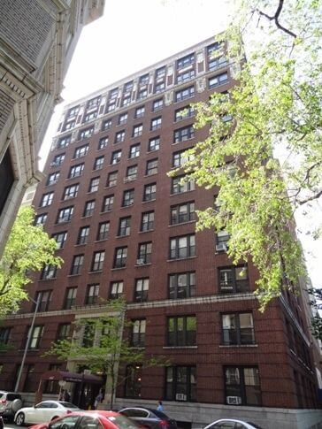 7 Famous Apartments You Can Actually Buy Rent Apartment