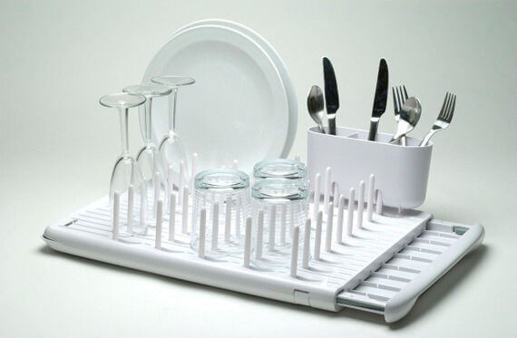 Mechanical-Dish-Rack1
