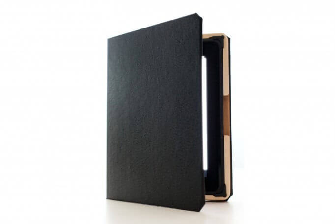 pad-and-quill-kindle-fire-case