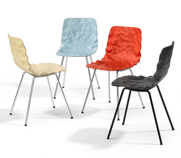 dent-chair-by-bla-station-1-thumb-630x549-9194