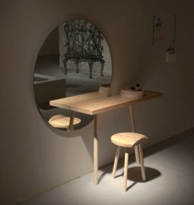 minimalist-dressing-table-pf-european-ash-7