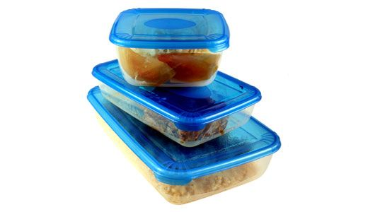 0408_tupperware_main