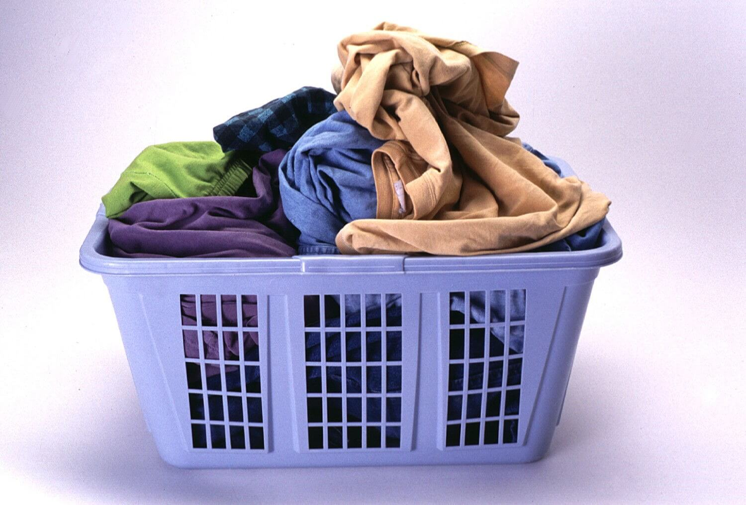 Doing The Laundry The Best Tips To Save Money And Also