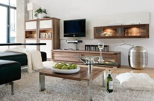 Living Room Designs For Small Spaces 2013 17 decorating ideas for small spaces – apartment geeks