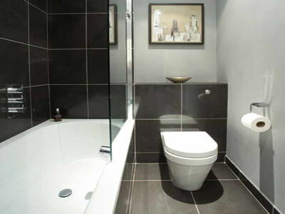 gallery for gt small bathroom ideas 20 of the best