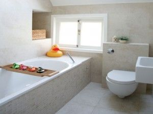 small bathroom ideas 20 of the best. Natural Stone Bathroom 01 Small Ideas 20 Of The Best