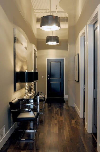 Intelligent Home Improvement Ideas Apartment Geeks