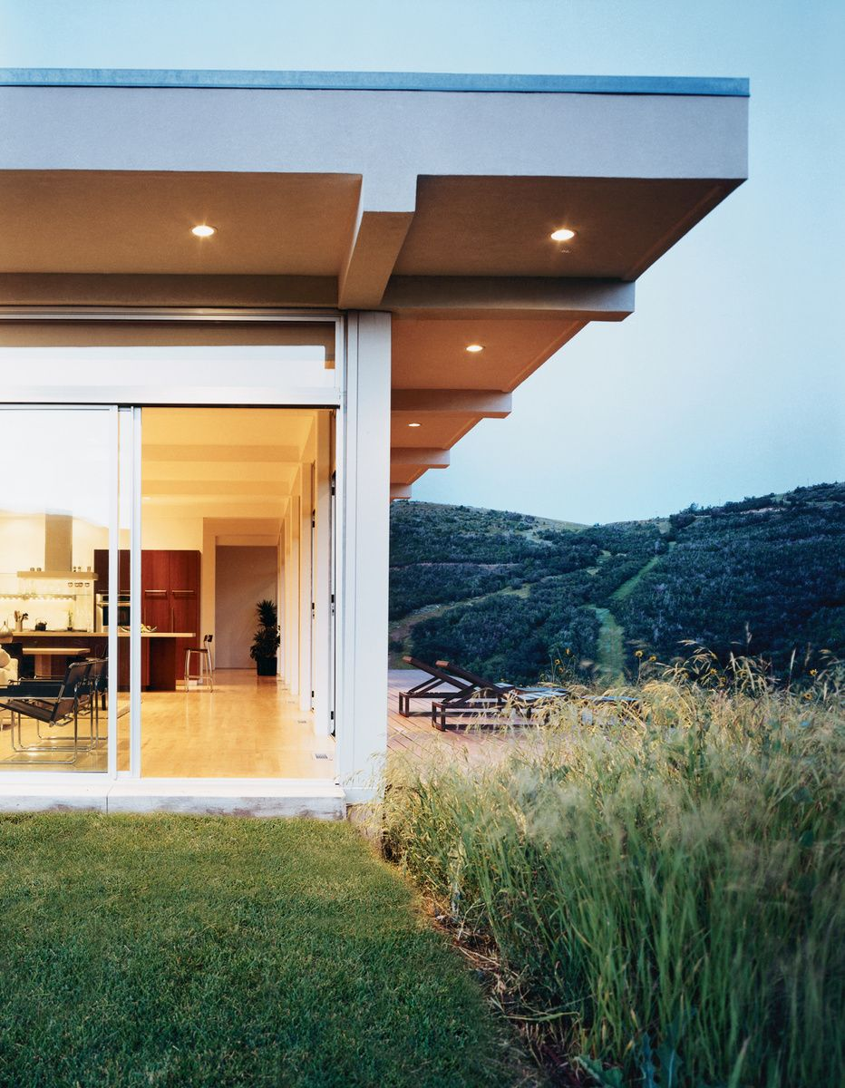 Seven houses with amazing views – Apartment Geeks