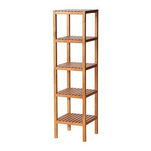 molger-shelving-unit__0118261_PE273787_S4