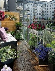 this is the ideal app to give you design ideas for your garden look for save and share all garden designs and decorating pictures and information