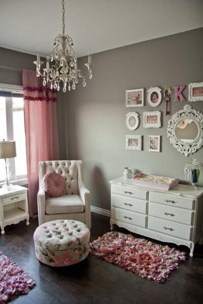 10 Simple And Cheap Tips To Change A Room Apartment Geeks