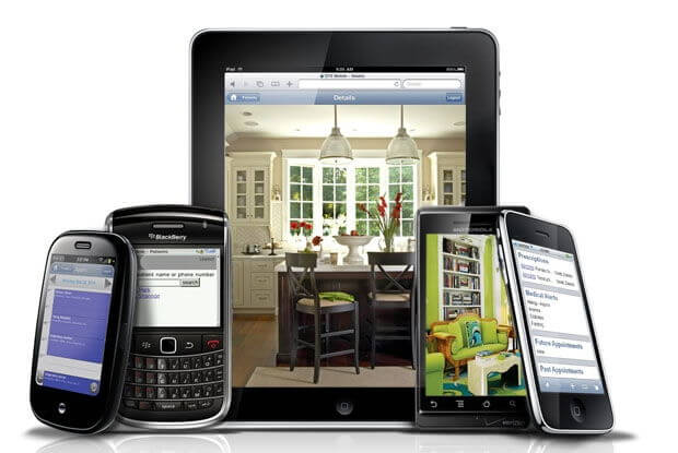 2-mobile-apps-bring-order-your-decoration-renovation-projects