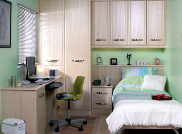 Bedroom Furniture Sets From Birch Bedrooms Vienna Small Bedroom
