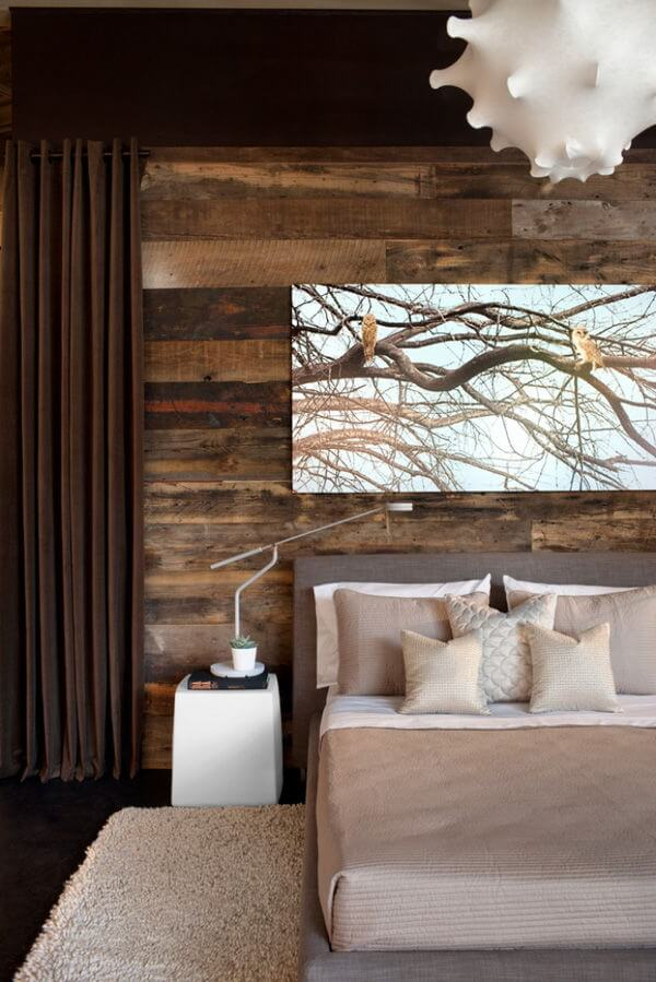Contemporary Bedrooms 06 1 Kindesign