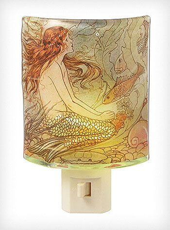 mermaid bathroom light amazing amazing bathroom lighting ideas
