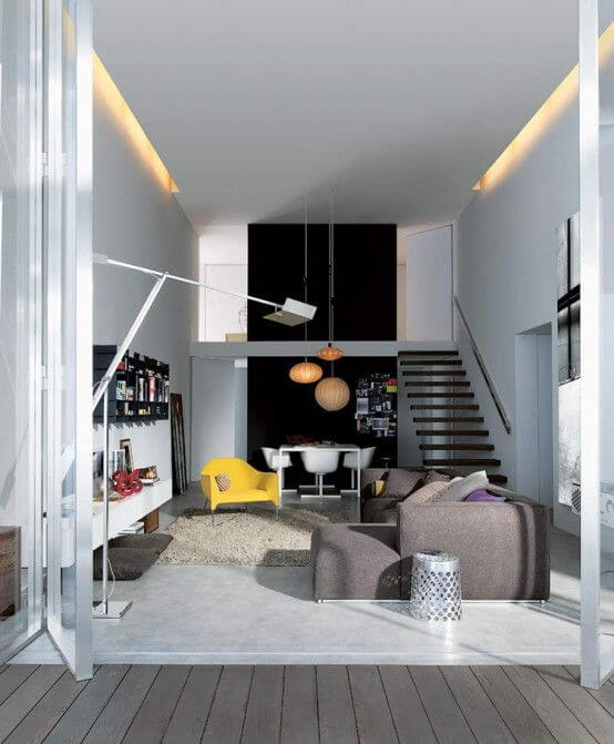 Modern-interior-design-of-an-urban-apartment-01