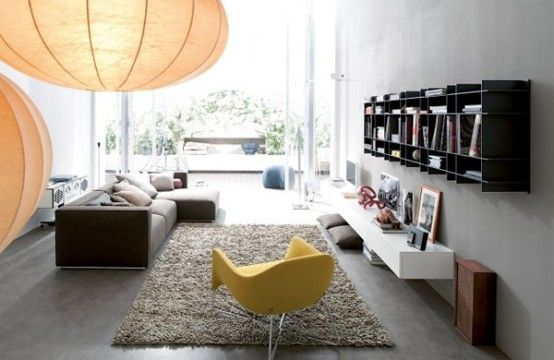 Modern-interior-design-of-an-urban-apartment-02