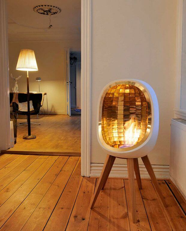Piet-Portable-Fireplace