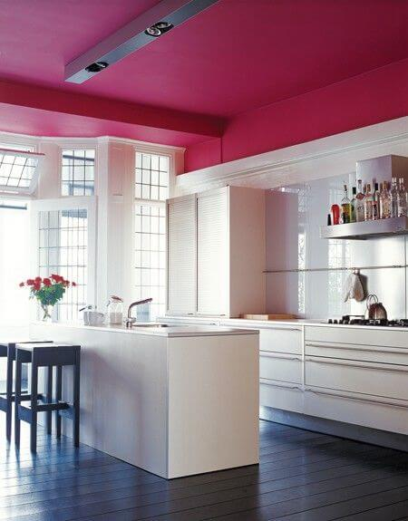 Pink_ceiling_kitchen_FE08