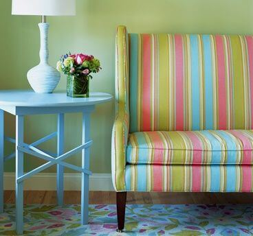 Simple-Painted-Furniture