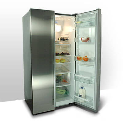 fridge-freezer-2