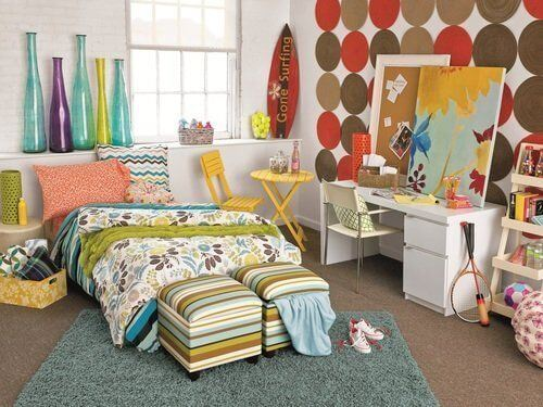 7 great and totally allowed ideas to change your college dorm room u2013 apartment geeks furniture