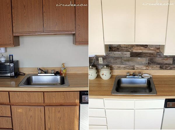 rustic-kitchen-backsplash