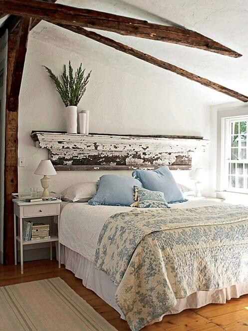 salvage-above-bed-bhg