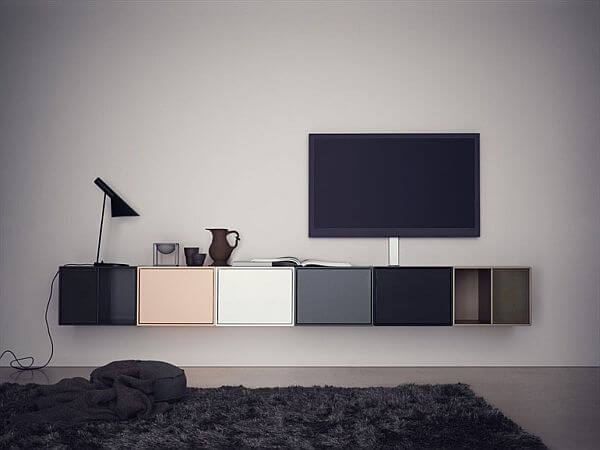 wall-mounted-tv-cabinet2