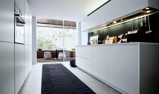 young-and-modern-interior-design-2-554x328