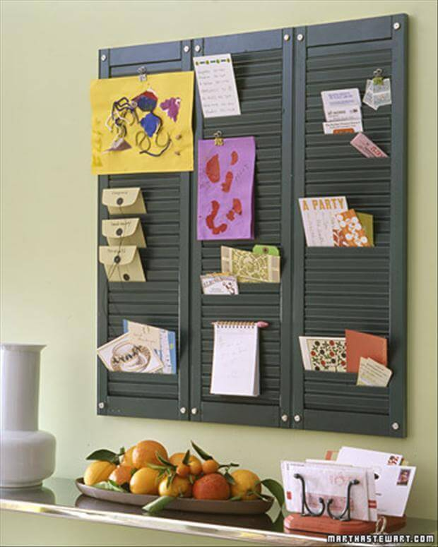 10 Kitchen And Home Decor Items Every 20 Something Needs: 21 Amazing Ideas For Organizing Your Home