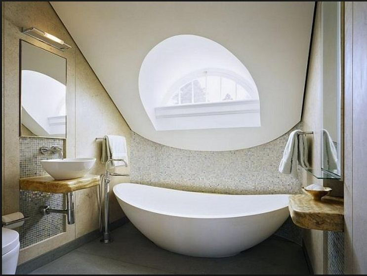 17 Most Amazing Baths On Earth  U2013 Apartment Geeks