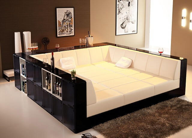 Comfortable Couches 15 comfiest couches on earth – apartment geeks
