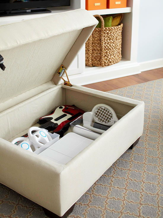 9 Ways To Stay Organized In Small Apartment Apartment Geeks