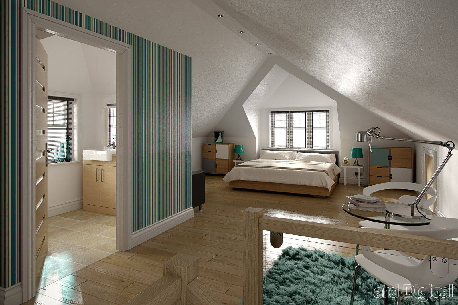Interior_Loft_Conversion_1600