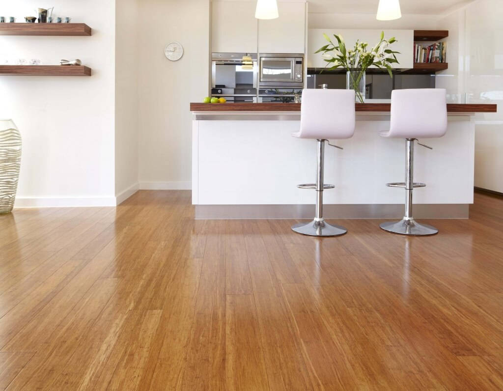 Eco Friendly Kitchen Flooring 7 Eco Friendly Flooring Options For Your Apartment Apartment Geeks