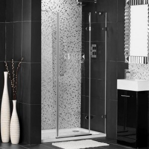 Bathroom Remodel Prices bathroom remodel cost guide for your apartment – apartment geeks