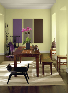 interior painting cost for 2017 apartment geeks